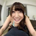 巨乳ぷるぷる!おはようキス!From「霧島さくらと同棲しませんか?VR」サンプルVR動画